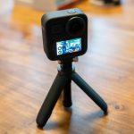 Ciekawe wykorzystania GoPro