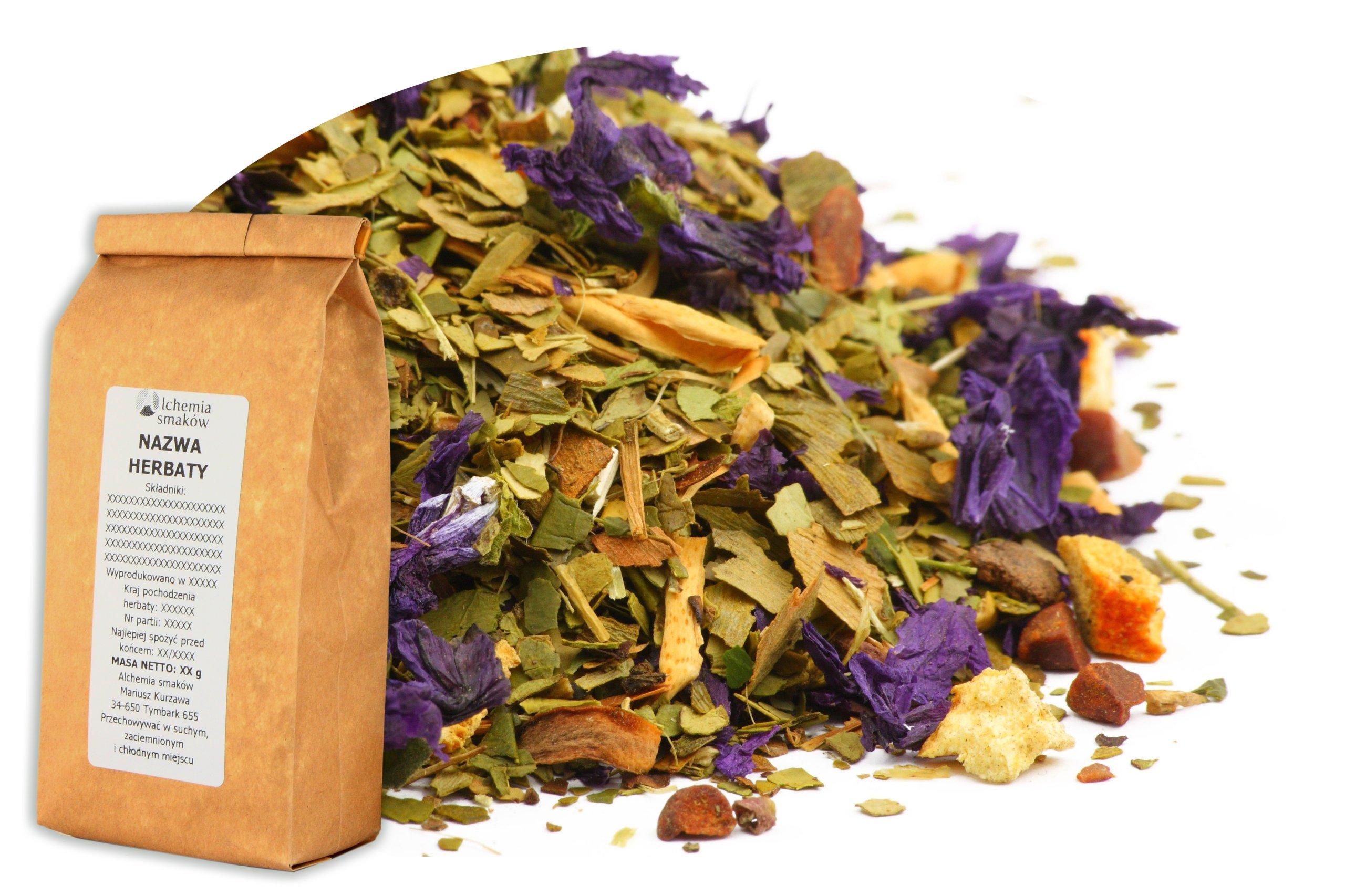 Yerba mate – prezent dla zwolenników herbat?