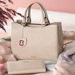 Jaka torba na prezent dla eleganckiej kobiety?
