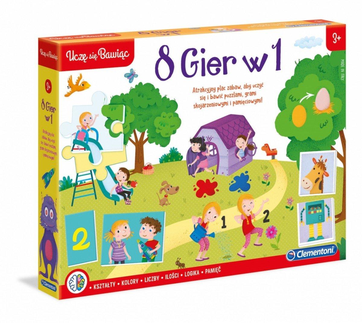 Jak kupić zabawkę dla dziecka – poradnik