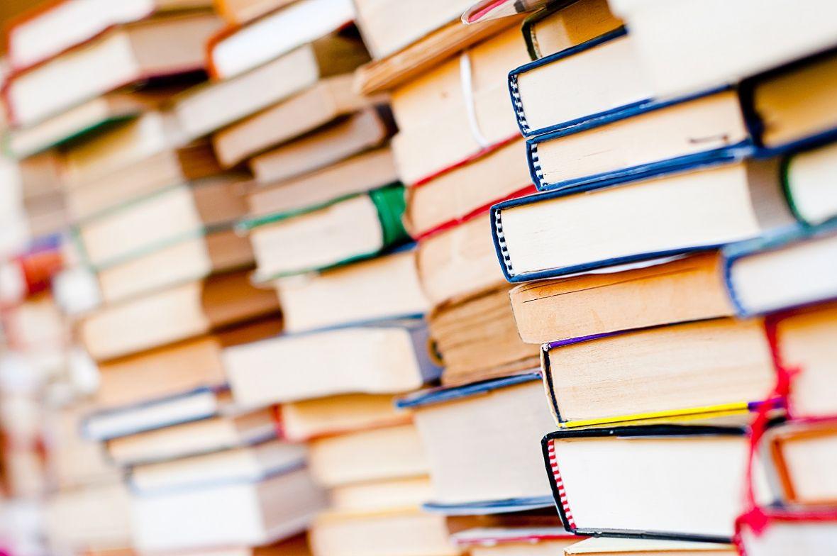 Promocja w Matras – 1000 książek 30% taniej – na prezent dla nastolatki