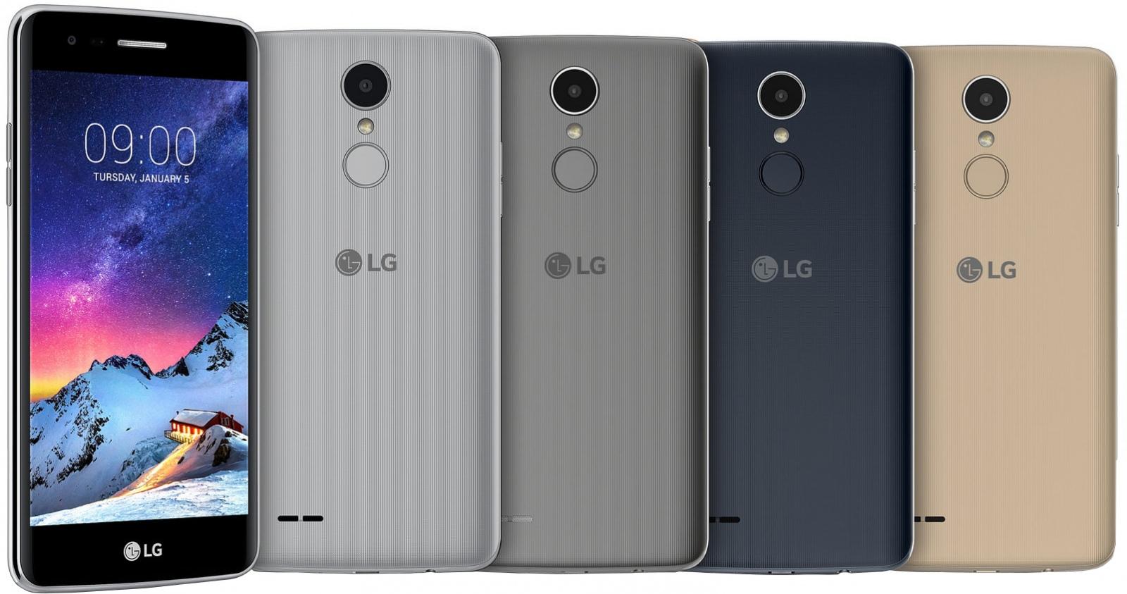 3 przydatne akcesoria do Twojego telefonu