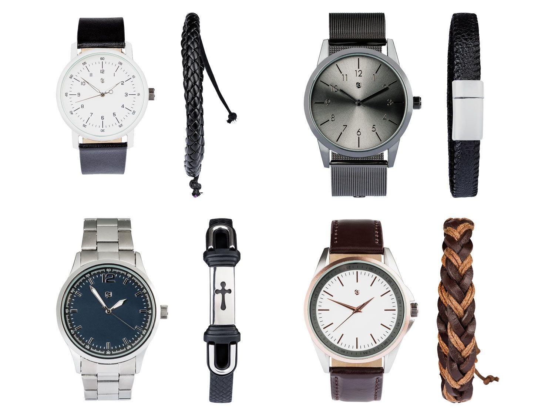 Zegarki dla dzieci – luksus czy przesada?