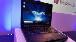 Toughbook – idealny laptop w prezencie dla podróżnika